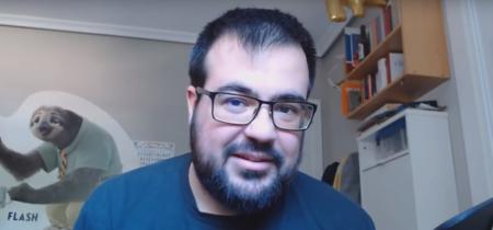 SoyFelipez360 no puede más y abandona Youtube
