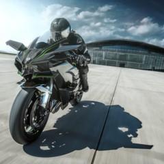 Foto 38 de 61 de la galería kawasaki-ninja-h2r-1 en Motorpasion Moto