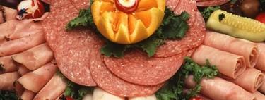 Las carnes procesadas, y no las frescas, podrían empeorar tus habilidades físicas