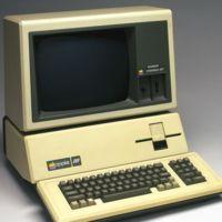Los compradores de un Apple III serían millonarios si hubiesen invertido ese dinero en acciones