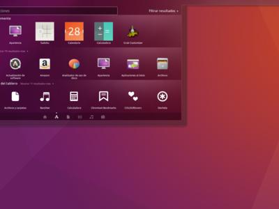 22 trucos para ser un ninja de Ubuntu