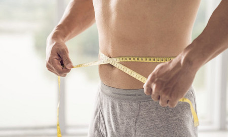 Gastar más calorías es más efectivo para no engordar que restringir lo que comemos, según el último estudio