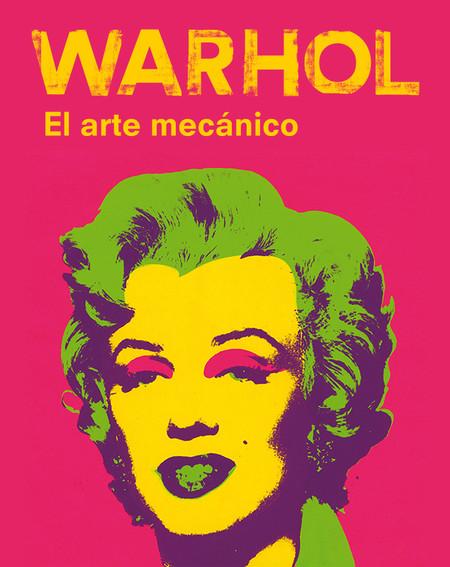 Warhol Cartell Desktop Es