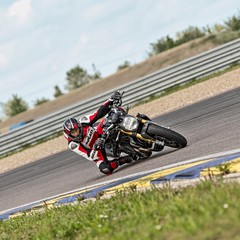 Foto 34 de 68 de la galería ducati-monster-1200-s-2020-color-negro en Motorpasion Moto