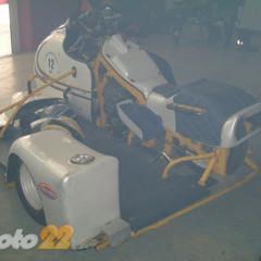 Foto 58 de 72 de la galería iv-dia-de-ricardo-tormo-la-cronica en Motorpasion Moto