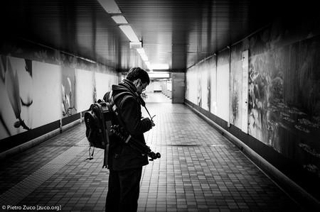 Cosas Raras Que Solo Hacemos Los Fotografos 06
