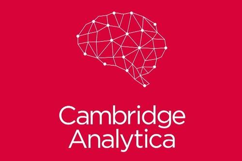 La polémica Cambridge Analytica que usó datos de Facebook de forma indebida y lo que se sabe de sus operaciones en México