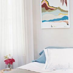 dormitorios-para-relajarse-i