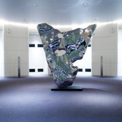 Foto 50 de 82 de la galería silken-puerta-america en Trendencias Lifestyle
