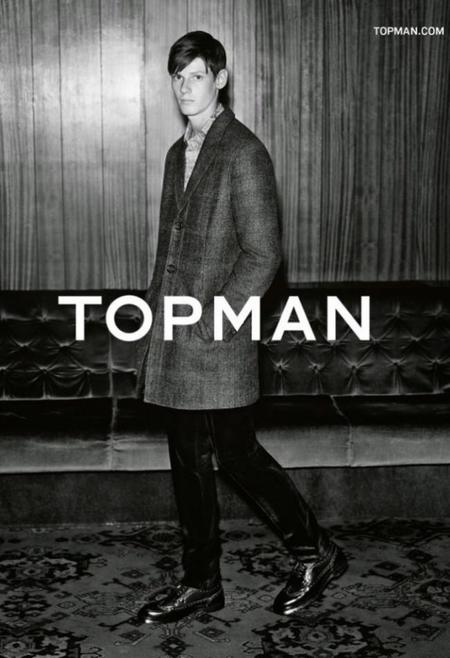 Topman Holiday 2014 Campaign 005 800x1030