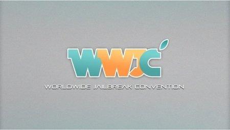 La Worldwide Jailbreak Convention llegará en septiembre