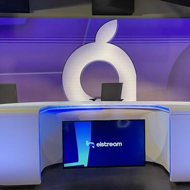 ¡Hoy toca keynote! Vive en directo el Apple Event de los nuevos Mac con nosotros