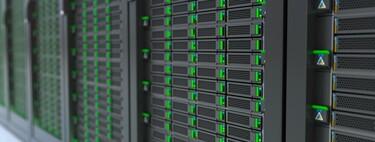 El plan de Google Cloud para acercarse a AWS y Azure pasa por reducir las comisiones por venta de software de terceros del 20 al 3%