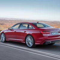 Otro auto show en decadencia. Audi no estará en el próximo Auto Show de Detroit