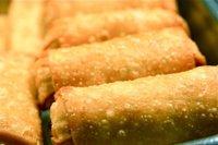 ¿Qué es el síndrome del restaurante chino?