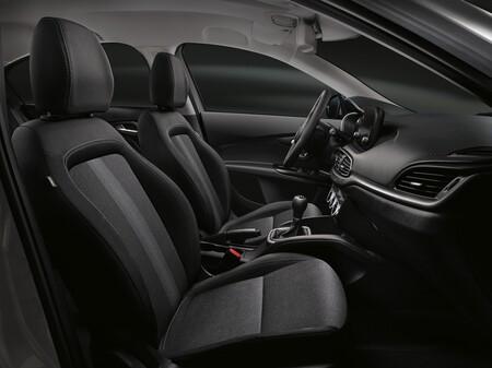 Fiat Tipo 2021 4