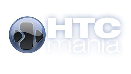 Htc Mania Hackeo 1 5 Millones Cuentas