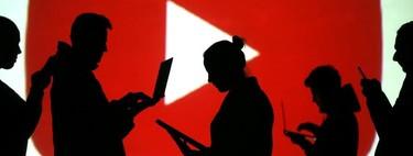 Así recurrió Youtube a la IA para borrar vídeos de la masacre de Christchurch cuando los moderadores humanos se vieron desbordados