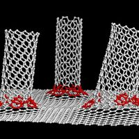 Un prototipo de batería de litio promete triplicar la capacidad de las actuales li-ion