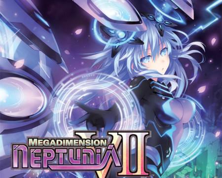 Hyperdimension Neptunia Victory II ya cuenta con fecha de salida para América