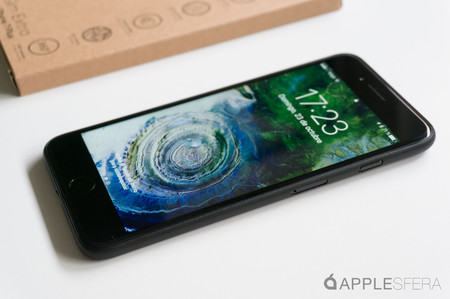 Analisis Funda Iphone 7 Shumuri Applesfera 11