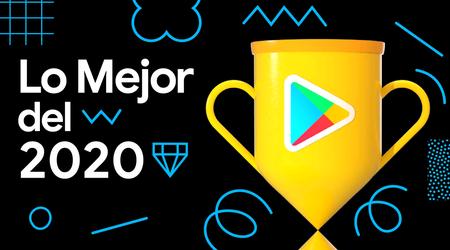 Las mejores apps para Android del año: Disney+, Zoom y las de Microsoft Office son seleccionadas entre lo mejor en Google Play