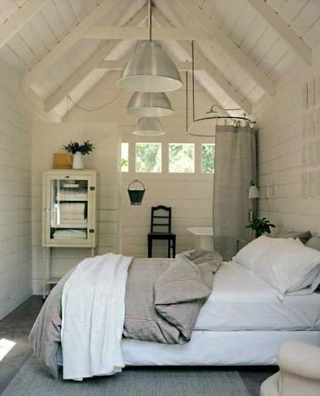 Dormitorio Mini 4