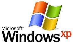 Microsoft le mete mano a la Fórmula 1