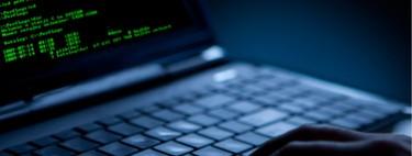 Malware preinstalado: una epidemia que los fabricantes deben cortar de raíz