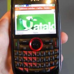 inq-chat-3g-en-el-mwc-2010