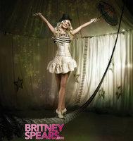 Britney Spears anuncia a lo grande su próximo vídeo