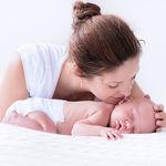 El cerebro del niño forma mil conexiones nuevas por segundo en los primeros tres años de vida