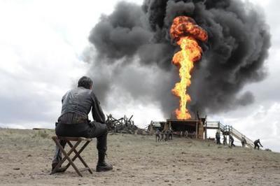 Las 25 películas de la década (2000-2009)