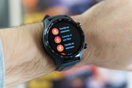 Ticwatch Pro 3 Gps 20