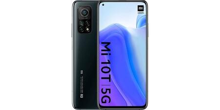 Xiaomi Mi 10t 5g 2