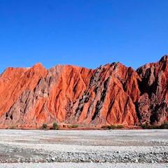 Foto 2 de 7 de la galería carretera-karakorum-puntos-de-intes en Xataka