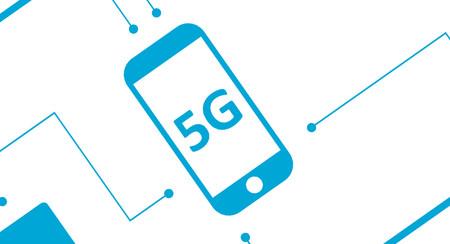 Vivo, Honor, Xiaomi y Samsung confirman nuevos móviles 5G que llegarán pronto