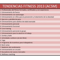 tendencias-fitness-acsm