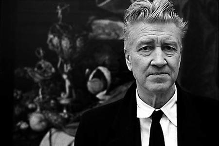 Los cortometrajes de David Lynch
