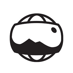 Las Photo Spheres ya pueden ser mostradas en cualquier página web