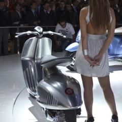 Foto 26 de 32 de la galería vespa-quarantasei-el-futuro-inspirado-en-el-pasado en Motorpasion Moto