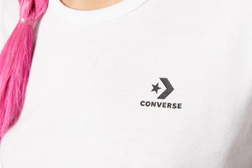 Cupón de descuento del 50% en Converse en ropa y calzado para hombre, mujer y niño