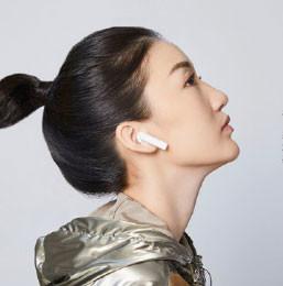 Xiaomi Mi Air Dots 2s 04
