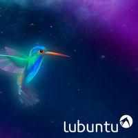 Lubuntu dejará de ser una distro para hardware viejo porque ya no tiene sentido enfocarse en PCs de hace 15 o 20 años