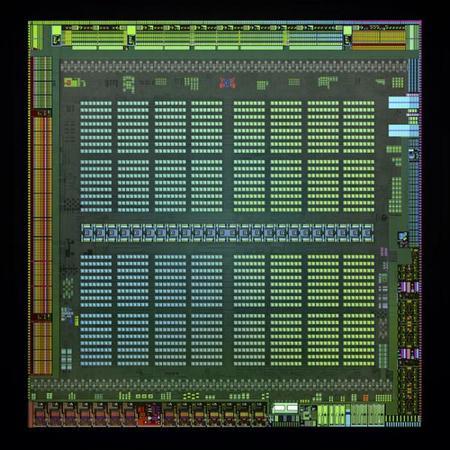 nvidia_maxwell_gm204_gpu_die.jpg