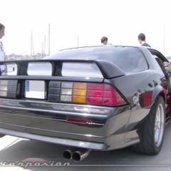 Foto 28 de 100 de la galería american-cars-gijon-2009 en Motorpasión