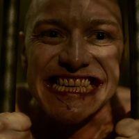 Taquilla USA | 'Múltiple' sigue nº1 tras los estrenos de 'A Dog's Purpose' y 'Resident Evil 6'