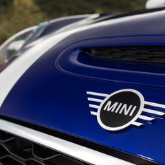 Foto 46 de 61 de la galería mini-cooper-s-cabrio-2019-prueba en Motorpasión