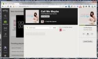 Cómo activar ahora mismo la aplicación Web de Spotify