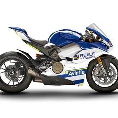 Foto 10 de 12 de la galería estas-son-las-ducati-panigale-v4-de-la-carrera-de-los-campeones-2018 en Motorpasion Moto